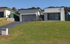 9 Jenkins Street, Muswellbrook NSW