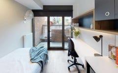 Studio Terrace/15-27 Wreckyn Street, North Melbourne VIC
