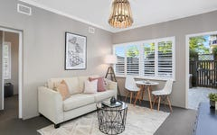 15/161A Willoughby Road, Naremburn NSW