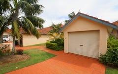 25 Shearwater Place, Korora NSW
