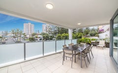 1/32 Boundary Street, Rainbow Bay QLD
