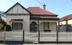 150 Gladstone Avenue, Thornbury VIC