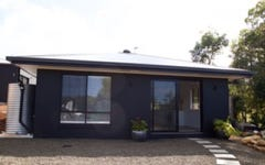 Address available on request, McLeods Shoot NSW