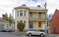 6/165 Campbell street, North Hobart TAS