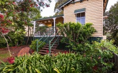 16 Albert St, Newtown QLD