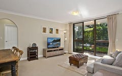 11/143 Sydney Street, North Willoughby NSW