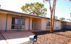 Address available on request, Roxby Downs SA