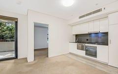 51/31-39 Mindarie Street, Lane Cove North NSW