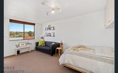 517/136 Curlewis Street, Bondi NSW