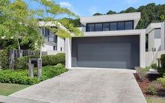 2660 The Address, Sanctuary Cove QLD