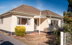 1/3 Maxwell Avenue, Altona North VIC