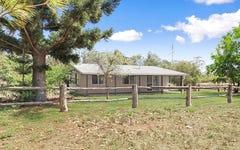 21 Coorooman Creek Road, Coorooman QLD