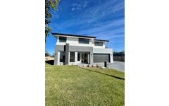 5 Quest Terrace, Coomera Waters QLD