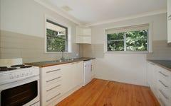 2/696 Boyes Court, Albury NSW