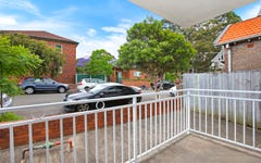 2/58a Harrow Road, Stanmore NSW