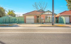 110 Fosters Road, Hillcrest SA