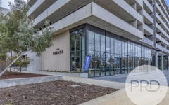 106/4 Anzac Park, Campbell ACT