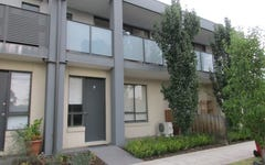 9/158 Clarendon Street, Thornbury VIC