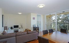 19/16 Eastbourne Road, Darling Point NSW