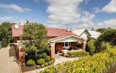 45 Millswood Crescent, Millswood SA