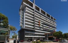 61/220 Greenhill Road, Eastwood SA