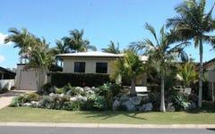 25 PRYDE STREET, Tannum Sands QLD