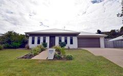 19 Telopea Place, Kirkwood QLD