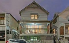 54 Sexton Street, Petrie Terrace QLD