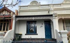 135 Macpherson Street, Carlton North VIC