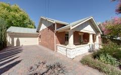 46 Fuller Street, Walkerville SA