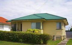 3 Blackwood Street, Cannon Hill QLD
