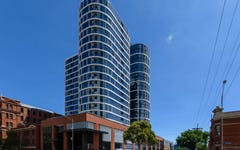 1006/393 Spencer Street, West Melbourne VIC