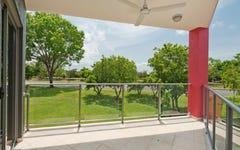 5/6 Foster Court, Stuart Park NT