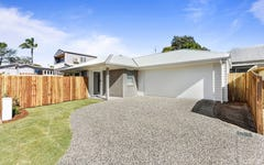 174A Taylor Street, Newtown QLD