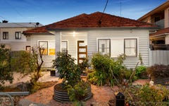 3 Finlay Street, Yarraville VIC