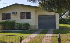 53 Nobbs St, Moura QLD