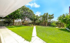 60 Johnston Parade, South Coogee NSW