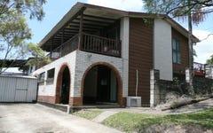 21B Kyoomba Street, Murarrie QLD