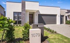 1079 Edgecliff Drive, Sanctuary Cove QLD