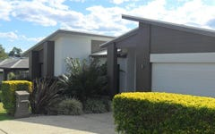 42 Ceil Circuit, Coomera Waters QLD