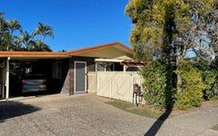 4/111 Talford Street, Rockhampton City QLD