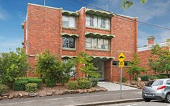 5/12 Garton Street, Princes Hill VIC