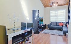Unit 38/12 Hayberry St, Crows Nest NSW