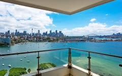 12C/21 Thornton Street, Darling Point NSW