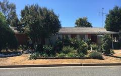 45 Hampden Street, Finley NSW