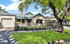 4 Leader Avenue, Toorak Gardens SA