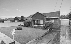 18 Corralyn Avenue, Enfield SA
