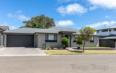 10D Hillview Crescent, South Brighton SA