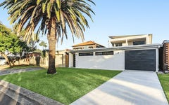 47a Bruce Street, Brighton Le Sands NSW