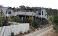47 Louden Street, South Hobart TAS